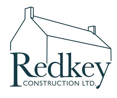 Redkey Construction Limited Pembrokeshire